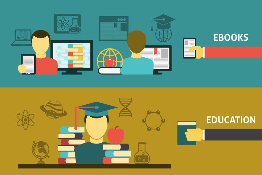 Captar alumnos con inbound marketing estrategias