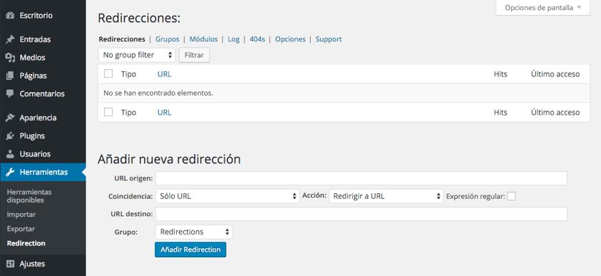 wordpress-redirecction-plugin.png