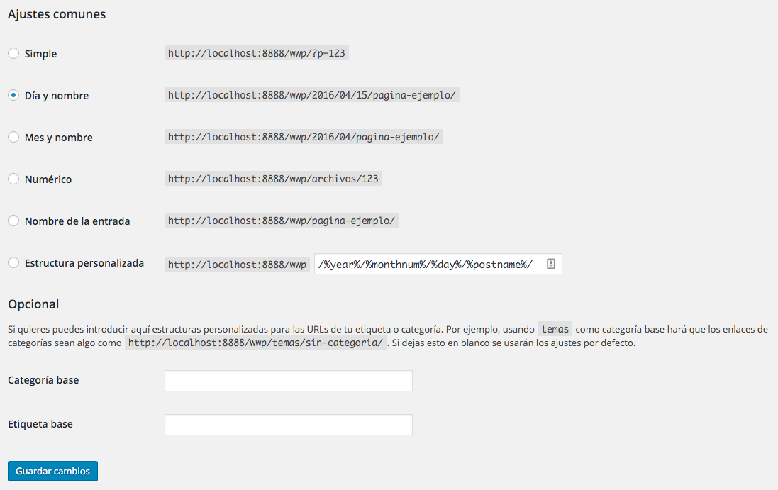enlaces-permanentes-wordpress.png