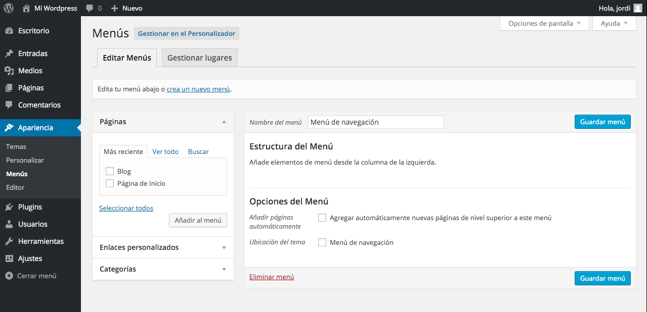 creando_menu_en_wordrpess_3