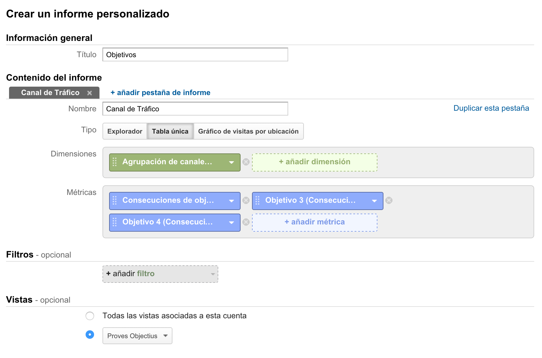 Informe_personalizado.png