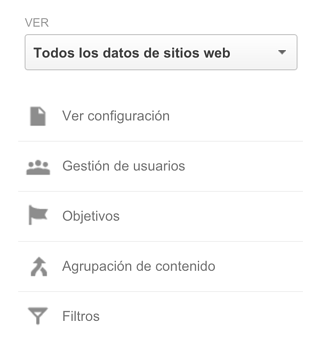 admin_google_analytics.png