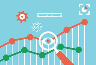 analytics-cover.jpg