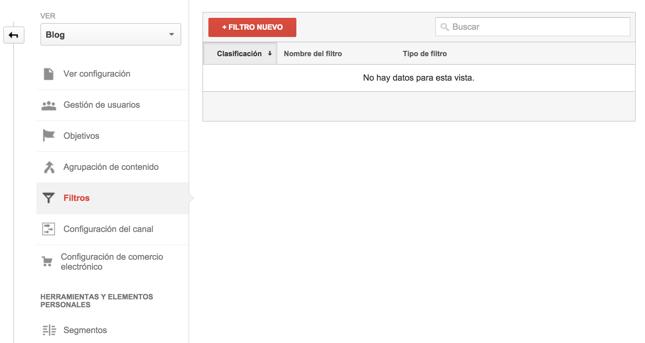 google-analytics-crear-filtro-nuevo.png