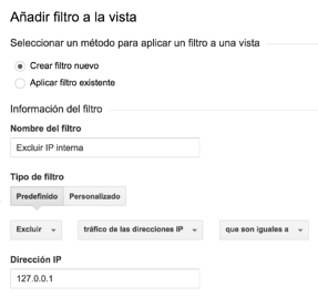 google-analytics-exclude-ip-filter.png