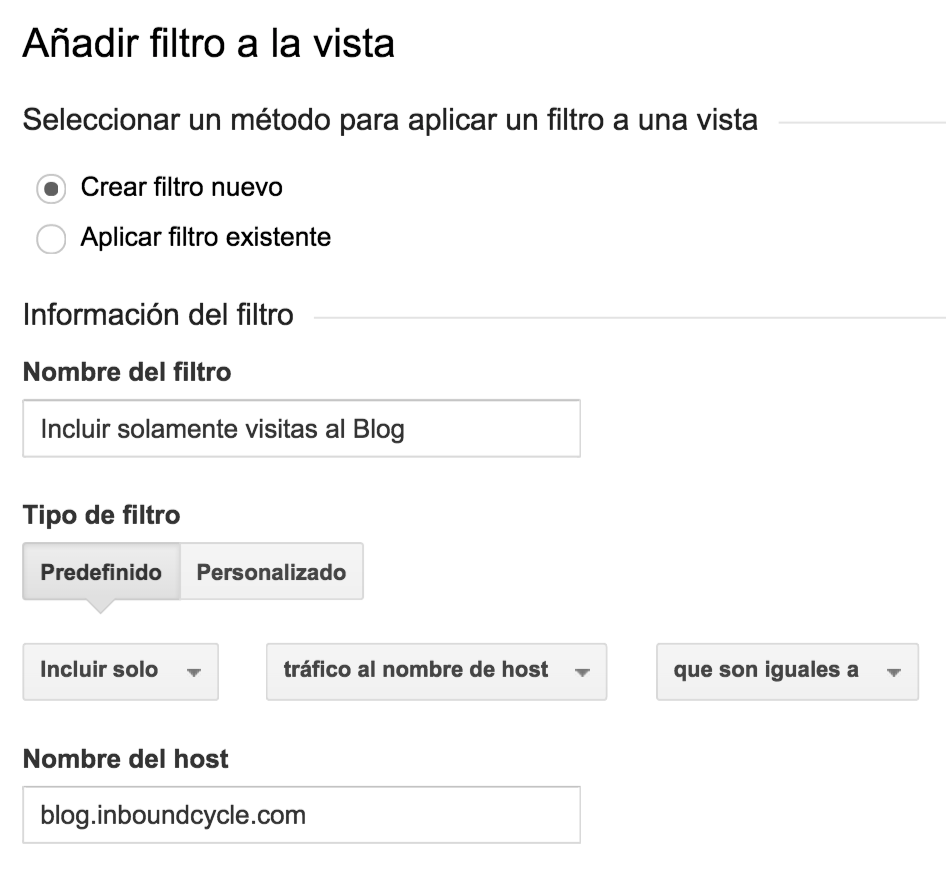 google-analytics-include-blog-visits.png