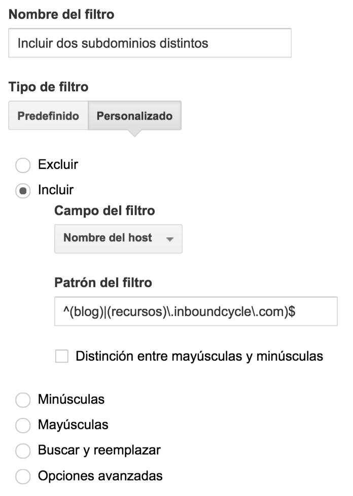 google-analytics-incluir-dos-subdominios-filtro-3.png