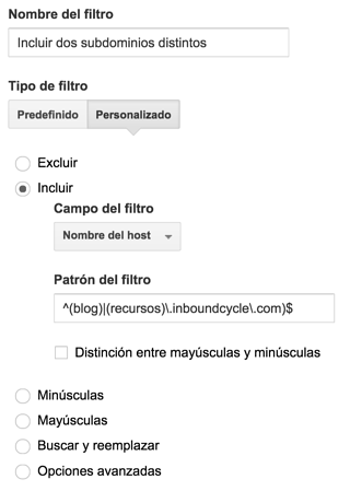 google-analytics-incluir-dos-subdominios-filtro-3.png