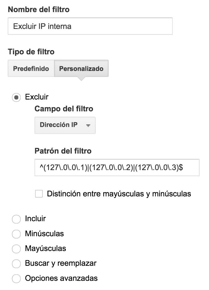 google-analytics-multiple-ip-filtro.png