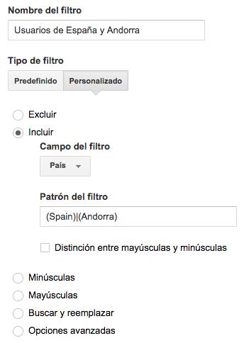 google-analytics-pais-filtro.png