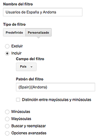 google-analytics-pais-filtro.png