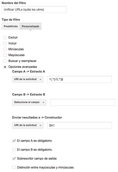 google-analytics-unificar-urls.png