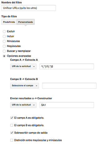 google-analytics-unificar-urls.png