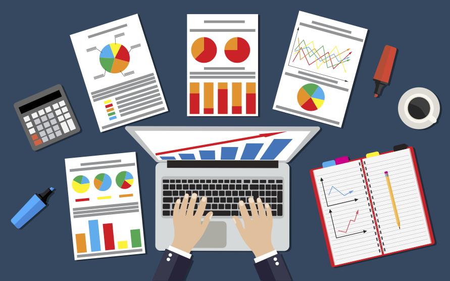 Como funcionan los segmentos en Google Analytics