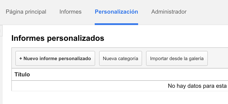 personalizacion.png