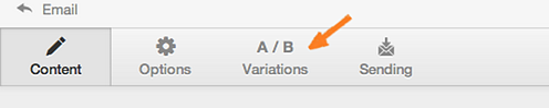 tests-A/B-boton-variations