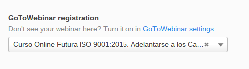 webinars_difusion_email.png