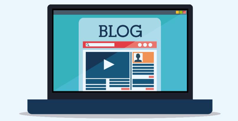 Como_elegir_tematica_blog_empresa.png