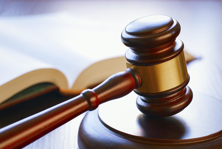 requisitos legales pagina web y marketing online