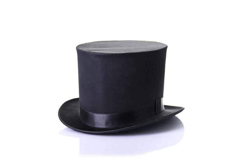 black-hat