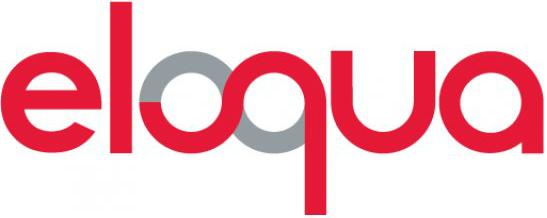 eloqua.png