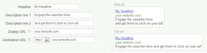 googleadwords_shopify.png