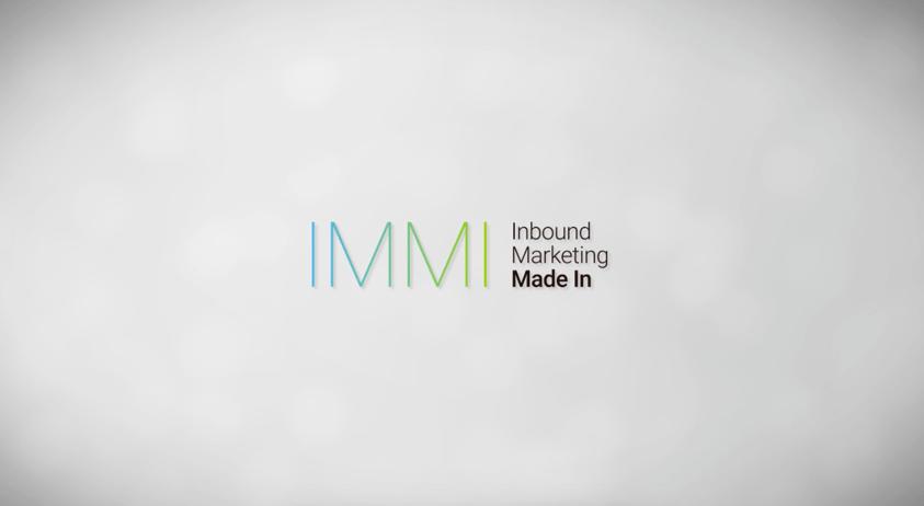 inbound-marketing-made-in.png