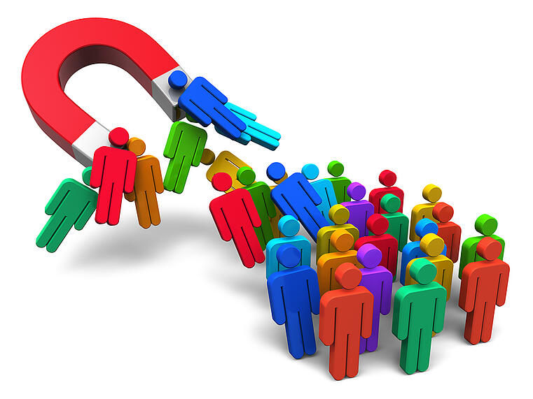 Lead magnet: qué es y cómo puede ayudarme a generar más clientes