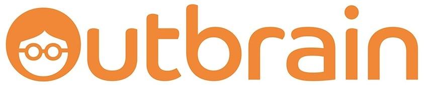 logo-outbrain.jpg