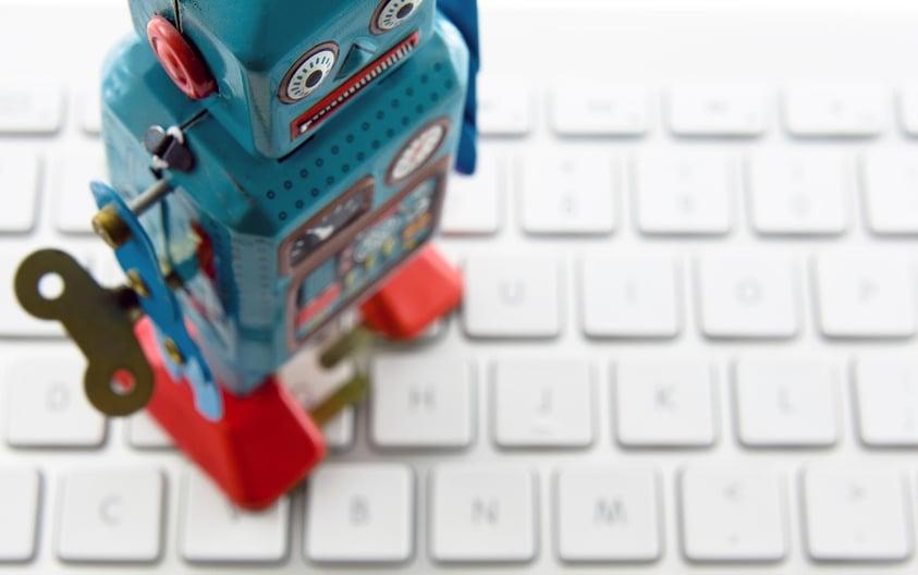 sistemas automatizados de marketing