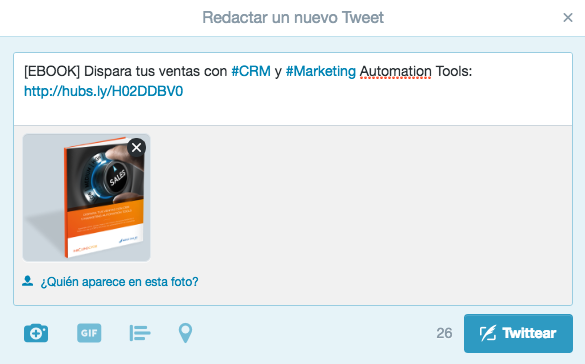 cambios-twitter-2.png
