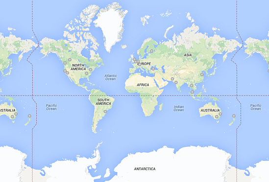 localizacion_servidores_DNS