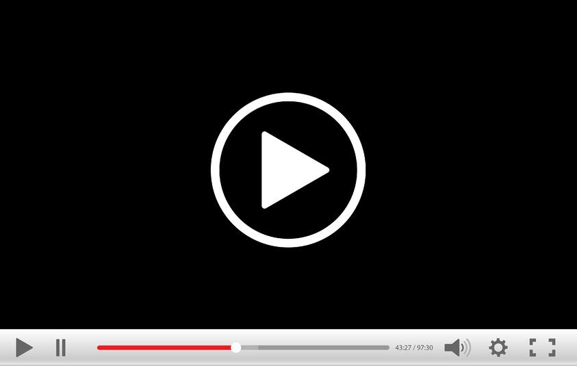 youtube_streaming.jpg