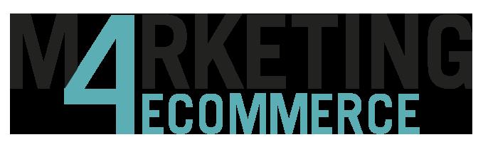 Marekting4Ecommerce