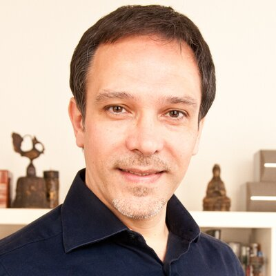 Giuseppe Cavallo