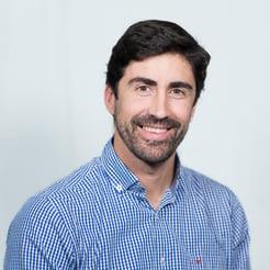 Pau Valdés