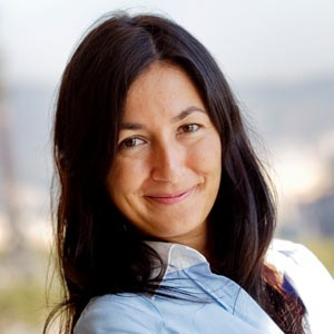 Sonia Fernández-Vidal