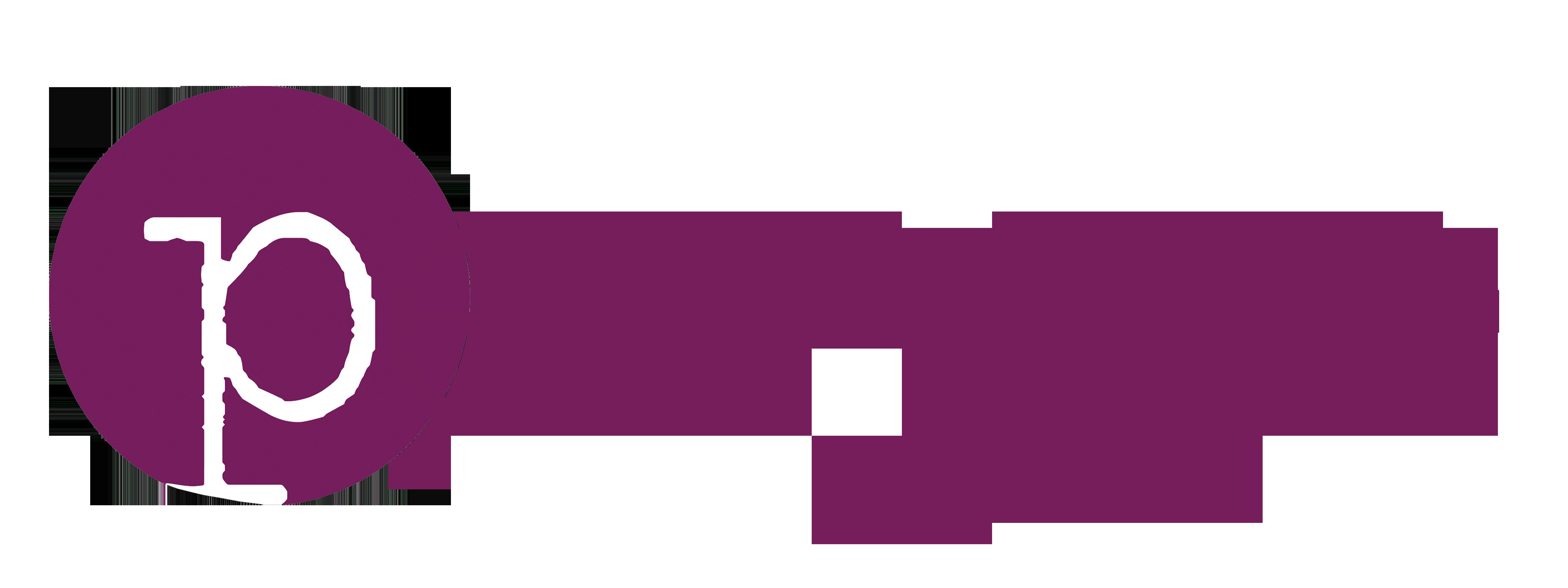 Pevype