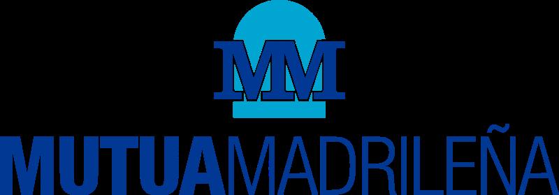 Auditorio Mútua Madrileña