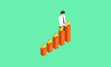 3 tipos de Marketing Automation para fidelizar a tu base de datos