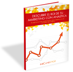 InboundCycle_Portada3D_ROI_Marketing_Analitica