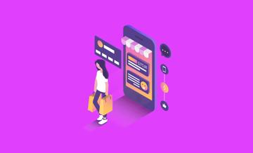 4 claves para posicionar tu tienda online en Google