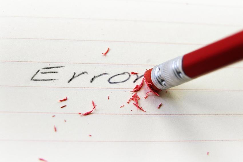 5_errores_que_matarn_tu_estrategia_de_marketing_online.jpg