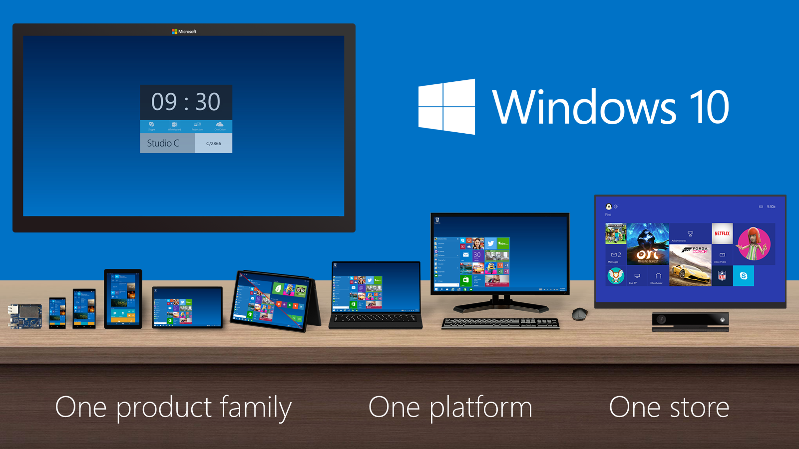 Windows_Product_Family_9-30-Event.png