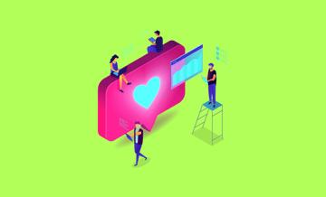 6 claves para optimizar tus campañas de Google Ads
