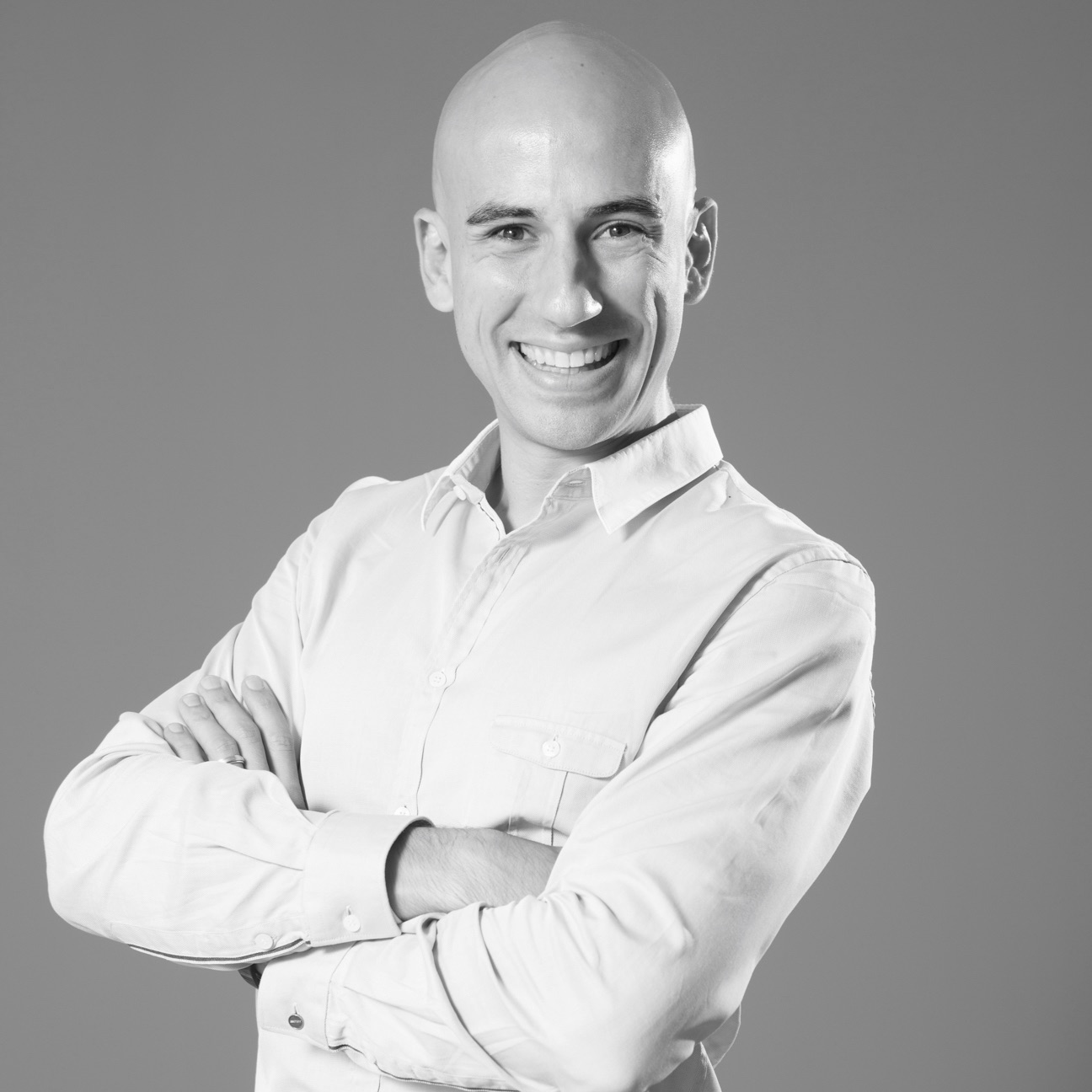 Alex Ríos