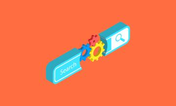 7 herramientas (y pasos) para buscar palabras clave gratis