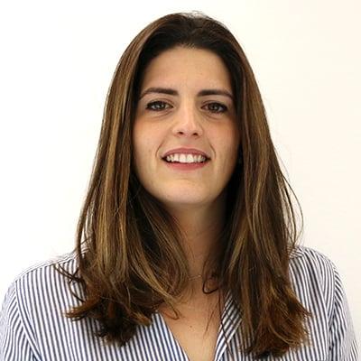 AdrianaMolvinguer