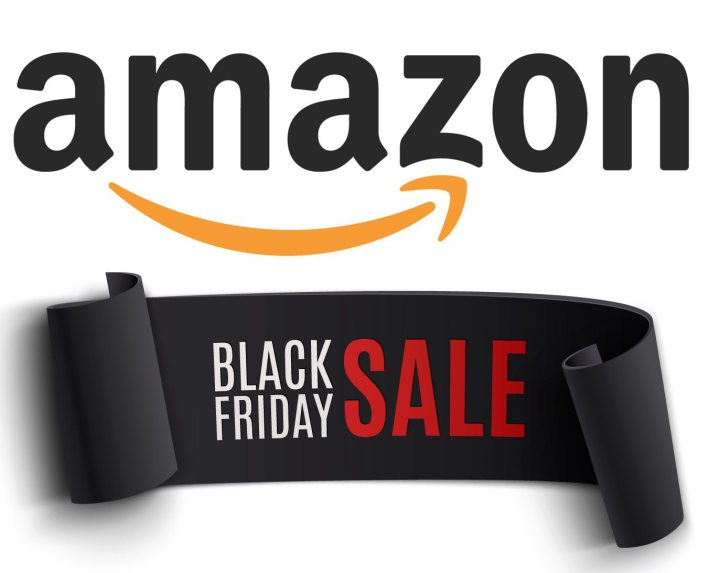 Amazon-Black-Friday-2015-Deals.jpg