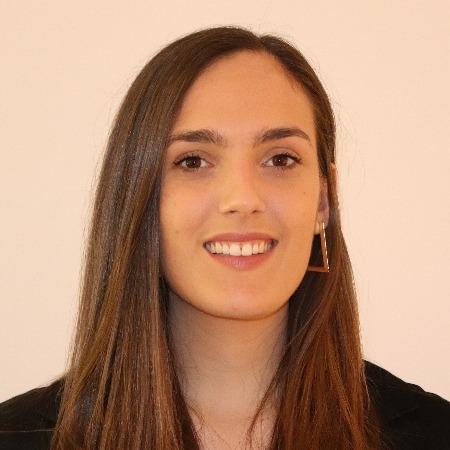 Ariadna Fernandez